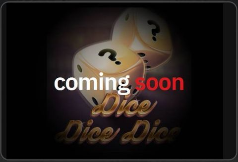 Dice Dice Dice Fun Slots by Red Tiger Gaming with 5 Reel and 10 Line