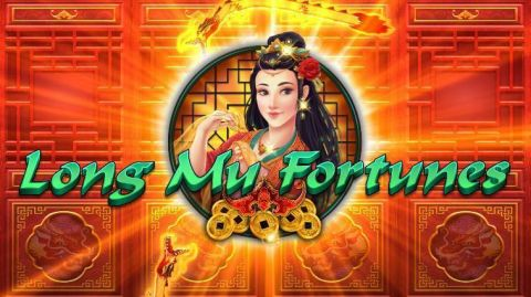 Long Mu Fortunes Fun Slots by Microgaming with 5 Reel and 10 Line
