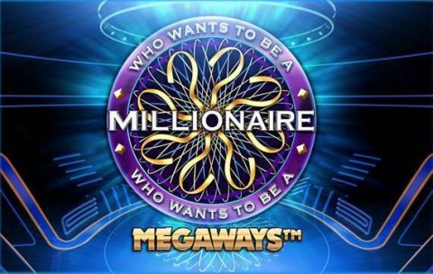 Who Wants To Be A Millionaire? Fun Slots by Big Time Gaming with and